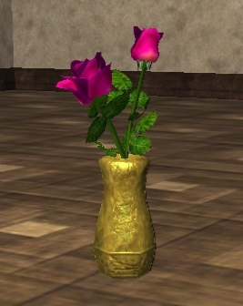 File:Pink Roses in an Oval Vase (Visible).jpg