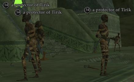 File:Protector of Tirik.jpg