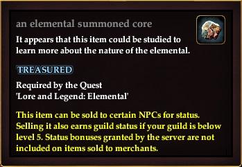 File:An elemental summoned core.jpg