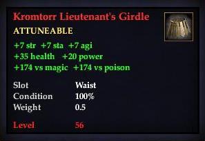 File:Kromtorr Lieutenant's Girdle.jpg