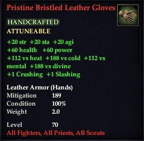 File:Pristine Bristled Leather Gloves.jpg