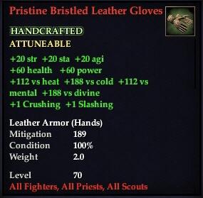 File:Pristine Bristled Leather Gloves.jpg