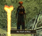Staff of Phar (Visible)