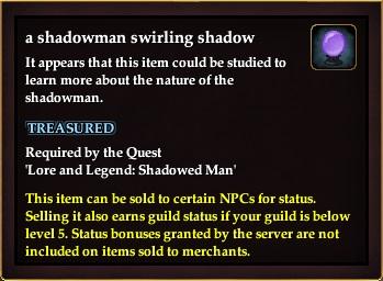 File:A shadowman swirling shadow.jpg