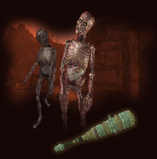 File:Lore and Legend Zombie.jpg
