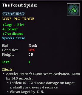 File:The Forest Spider.png