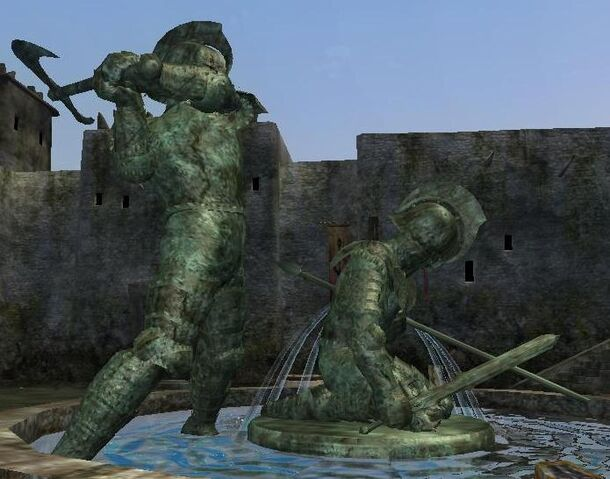 File:The Fountain of the Fallen Soldier.jpg