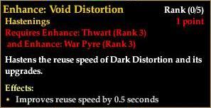 File:Warlock AA - Enhance- Void Distortion.jpg