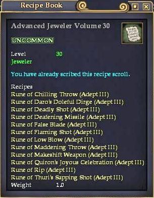 File:Advanced Jeweler Volume 30.jpg