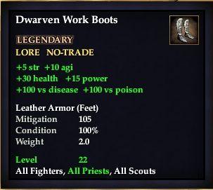 File:Dwarven Work Boots (Leather).jpg