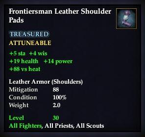 File:Frontiersman Leather Shoulder Pads.jpg