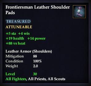 File:Frontiersman Leather Shoulder Pads.jpg