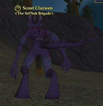 File:Scout Cluzwen.jpg