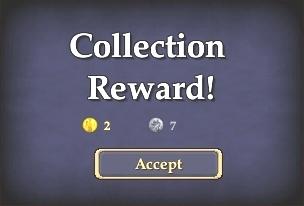File:Splitpaw Coins Complete.jpg