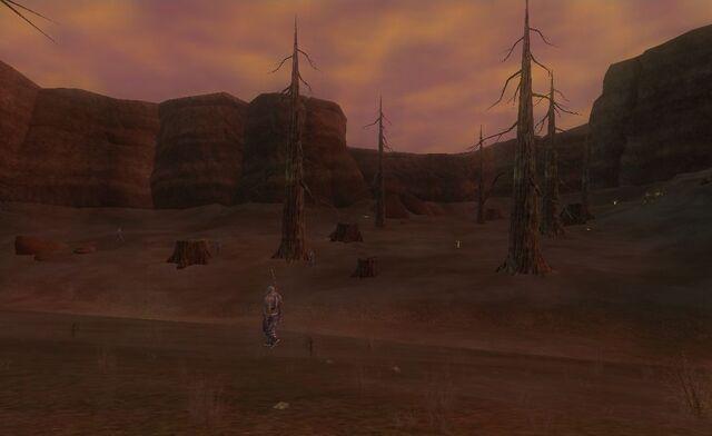 File:Valley of Sacrifice.jpg