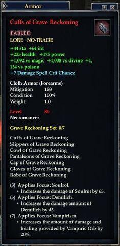 File:Cuffs of Grave Reckoning.JPG