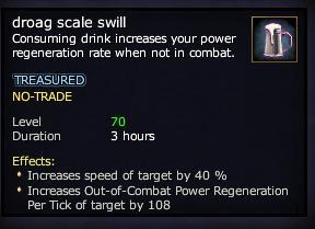 File:Droag scale swill.jpg