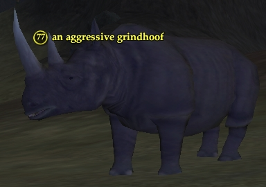 File:An aggressive grindhoof.jpg