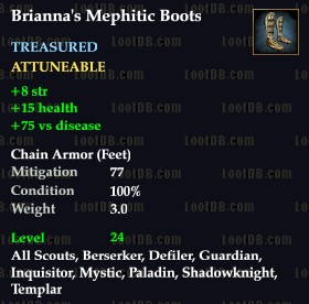 File:Brianna's Mephitic Boots.jpg