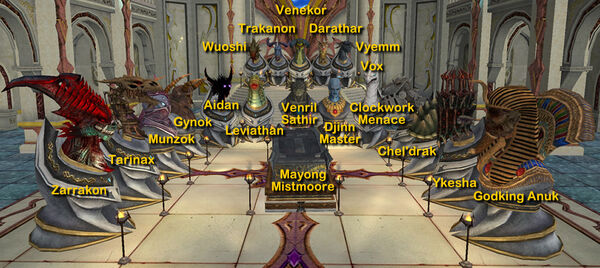 EQ2 GuildHallTrophies