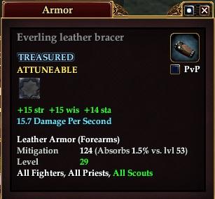 File:Everling leather bracer.jpg