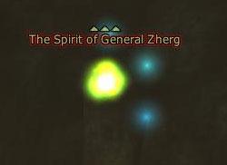 File:Spirit of General Zherg.jpg
