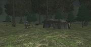 Qeynosian Scout Camp