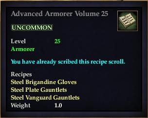 File:Advanced Armorer Volume 25.jpg