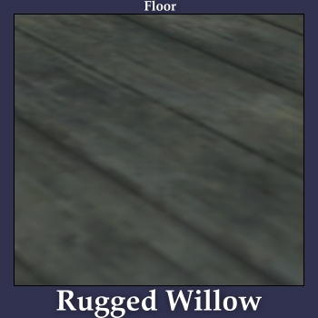 File:Floor Rugged Willow.jpg