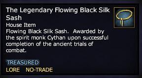 File:The Legendary Flowing Black Silk Sash.jpg