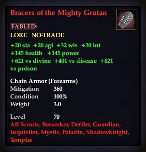 File:Bracers of the Mighty Grutan.jpg