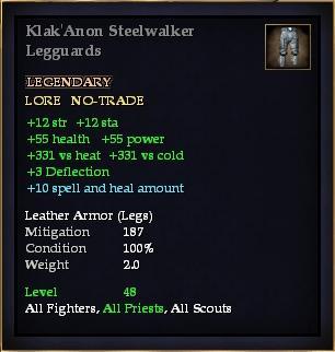 File:Klak'Anon Steelwalker Legguards.jpg