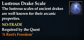 File:Lustrous Drake Scale.png