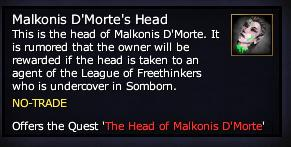 File:Malkonis D'Morte's Head.jpg