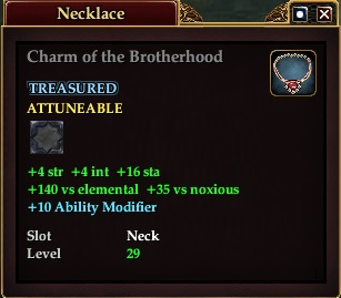 File:Charm of the Brotherhood.jpg