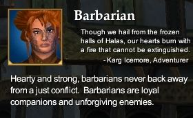 File:Barbarian (Character Race).jpg