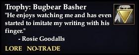 File:Bugbear Basher.jpg