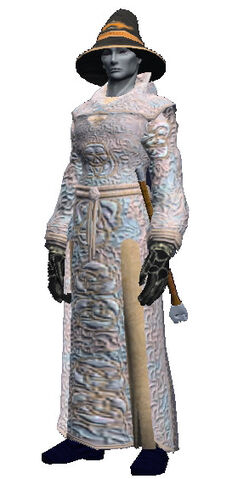 File:Cryptic Metallic Robe (Visible).jpg