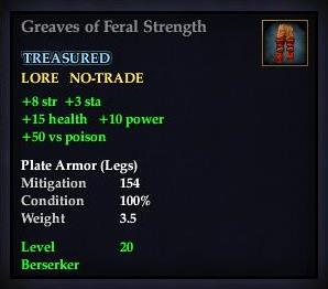File:Greaves of Feral Strength.jpg