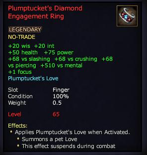 File:Plumptucket's Diamond Engagement Ring.jpg