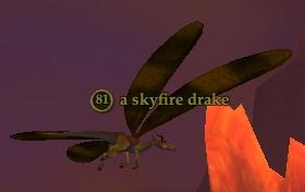File:A skyfire drake.jpg