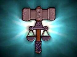 Deity symbol tribunal.jpg
