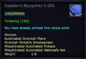 File:Dabbler's Blueprints 0.005.jpg