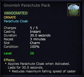 File:Gnomish Parachute Pack.jpg