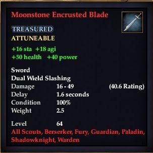 File:Moonstone Encrusted Blade.jpg