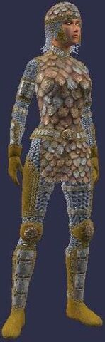 File:Rustic brigandine (Armor Set) (Visible, Female).jpg
