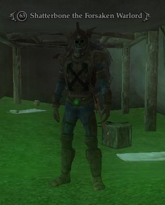 File:Shatterbone the Forsaken Warlord.jpg