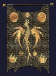 File:Awakened Cult Ritual Tapestry (Visible).jpg