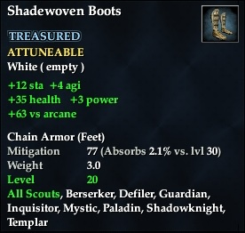 File:Shadewoven Boots.jpg
