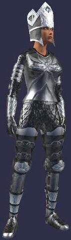 File:Regal Armor of Scathing (female).jpg